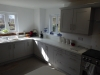 kitchen-painter-suffolk11