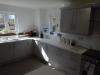 kitchen-painter-suffolk11
