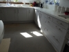 kitchen-painter-suffolk12