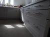 kitchen-painter-suffolk14
