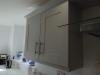 kitchen-painter-suffolk15