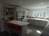 kitchen-painter-suffolk16