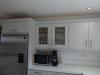 kitchen-painter-suffolk2