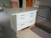 kitchen-painter-suffolk3
