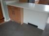 kitchen-painter-suffolk5