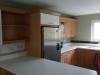 kitchen-painter-suffolk9