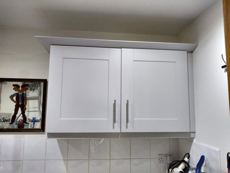 ua2-furniture-painter-suffo