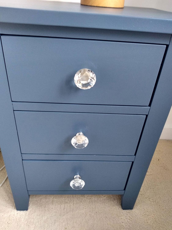bca3-furniture-painter-suff