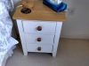 bcb2-furniture-painter-suff
