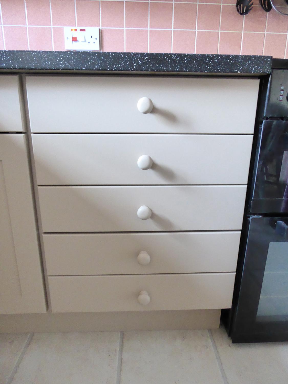 kitchen-painter-sudbury-suffolk-a10