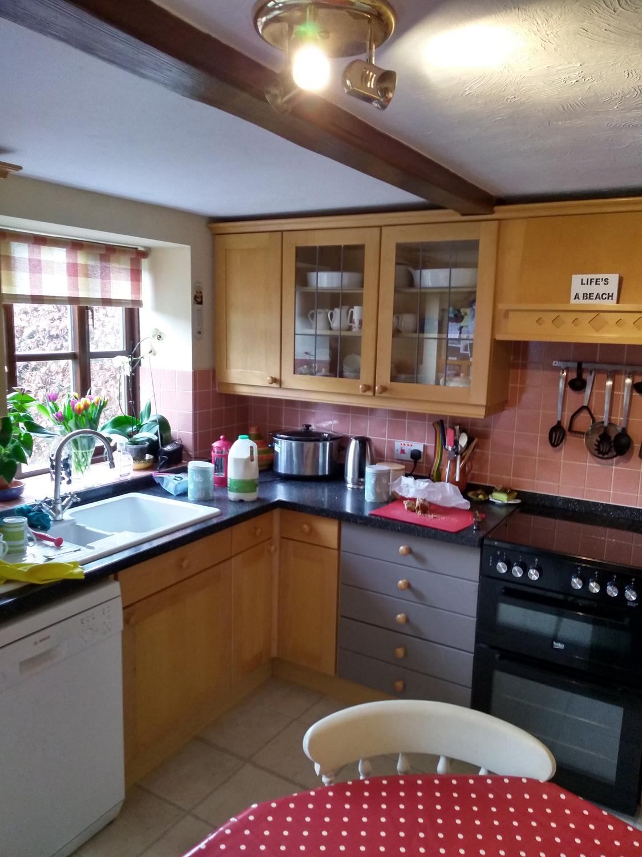 kitchen-painter-sudbury-suffolk-b2