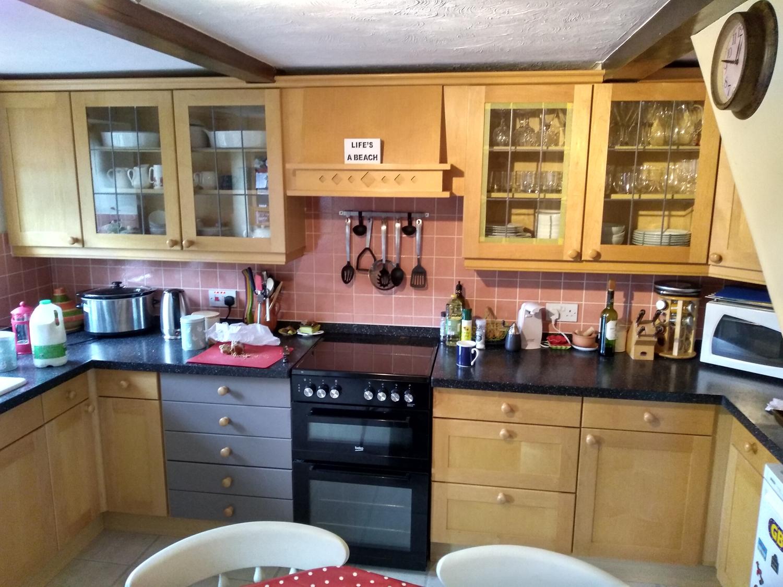 kitchen-painter-sudbury-suffolk-b3