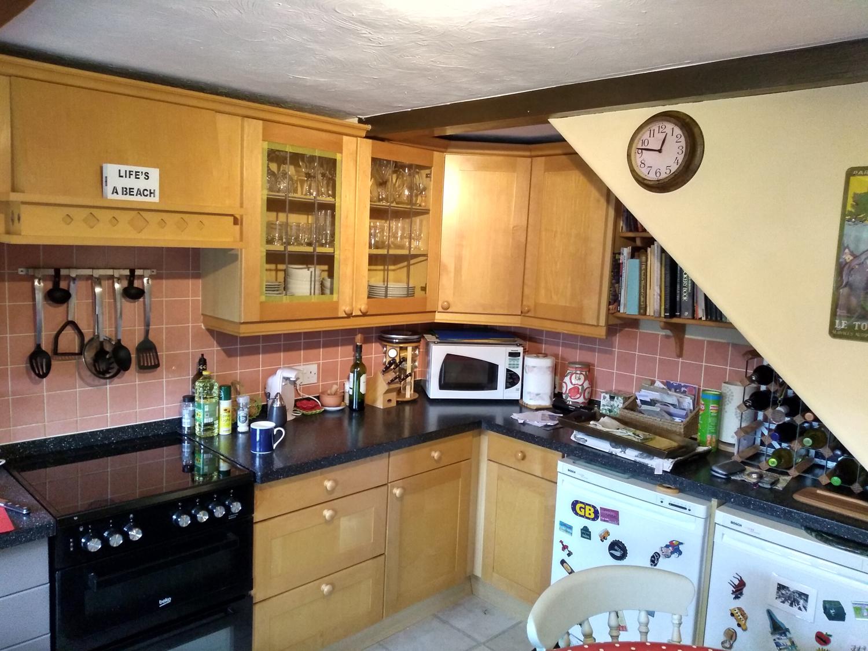 kitchen-painter-sudbury-suffolk-b4