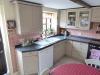 kitchen-painter-sudbury-suffolk-a2