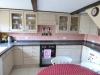 kitchen-painter-sudbury-suffolk-a3