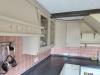 kitchen-painter-sudbury-suffolk-a5