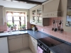 kitchen-painter-sudbury-suffolk-a6