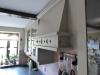 kitchen-painter-sudbury-suffolk-a7