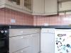 kitchen-painter-sudbury-suffolk-a8