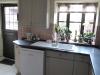 kitchen-painter-sudbury-suffolk-a9
