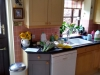 kitchen-painter-sudbury-suffolk-b1