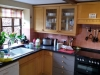 kitchen-painter-sudbury-suffolk-b2