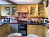 kitchen-painter-sudbury-suffolk-b3