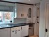 a4-kitchen-painter-suffolk