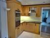 b1-kitchen-painter-suffolk