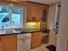 b4-kitchen-painter-suffolk