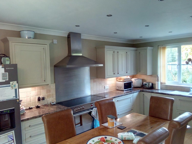 kitchen painter-sudbury-suffolk-after10
