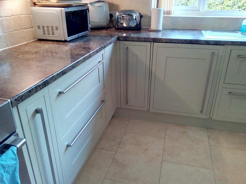 kitchen painter-sudbury-suffolk-after11