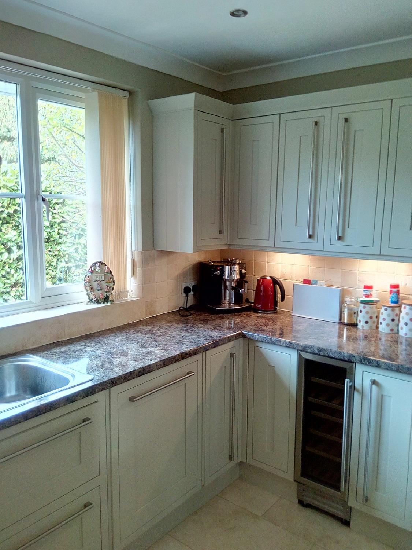 kitchen painter-sudbury-suffolk-after3