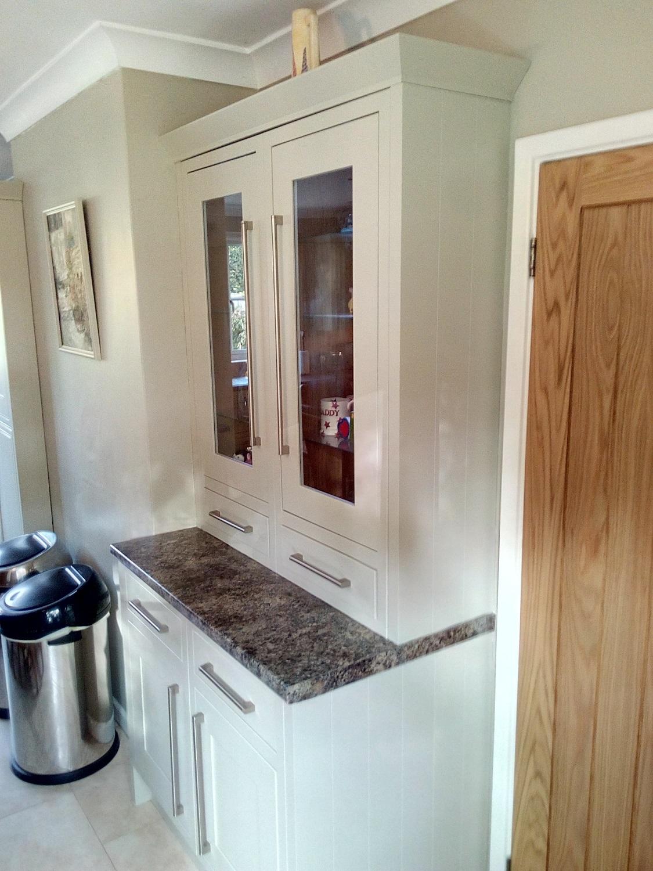 kitchen painter-sudbury-suffolk-after5