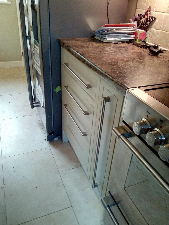 kitchen painter-sudbury-suffolk-after5a