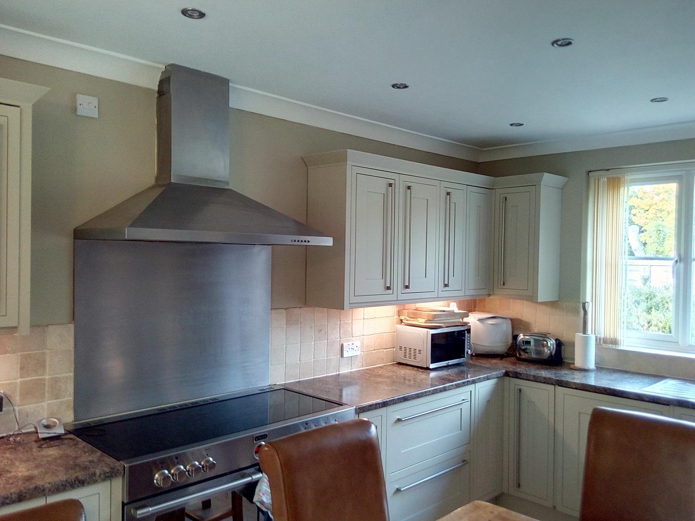 kitchen painter-sudbury-suffolk-after8