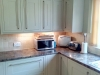 kitchen painter-sudbury-suffolk-after1