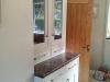kitchen painter-sudbury-suffolk-after2
