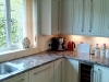 kitchen painter-sudbury-suffolk-after3