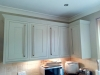 kitchen painter-sudbury-suffolk-after4