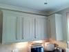 kitchen painter-sudbury-suffolk-after4