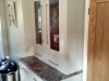 kitchen painter-sudbury-suffolk-after5