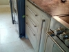 kitchen painter-sudbury-suffolk-after5a