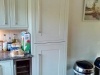 kitchen painter-sudbury-suffolk-after6