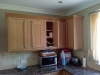 kitchen painter-sudbury-suffolk-before4