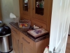 kitchen painter-sudbury-suffolk-before5