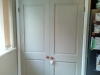 kitchen painter-sudbury-suffolk-cupboard