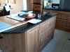 kitchen-painter-suffolk-b1