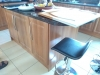 kitchen-painter-suffolk-b2