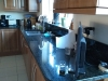 kitchen-painter-suffolk-b5